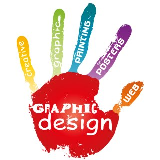 Looking For A Future In Graphic Design?