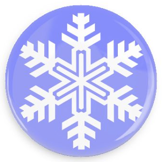 Cold Buttons