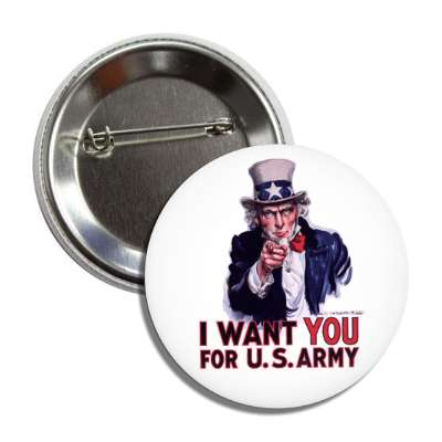 american pride president campaign nationalism uncle sam i want you for us army world war