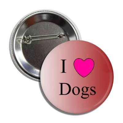 i love dogs puppies pups heart