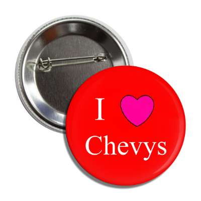i love chevys chevorlet cars racing race heart