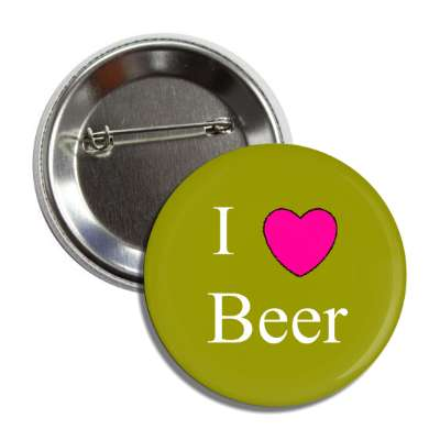 i love beer boos alcohol bars girls ladies women chicks hotties budweiser labatts guiness whiskey vodka puke heart
