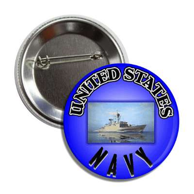 united states marine corps marines military army navy airforce veteran vet scout soldier gun war fight battle plane boat ship usa america american pride blue