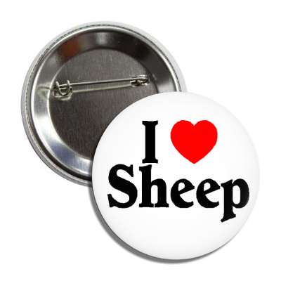 i love sheep farm animals lambs country agriculture baa wool