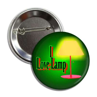 I love lamp light anchorman anchor man office space steve carrell carel carell will farell farrell farel