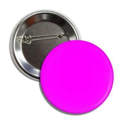 magenta purple pink solid color