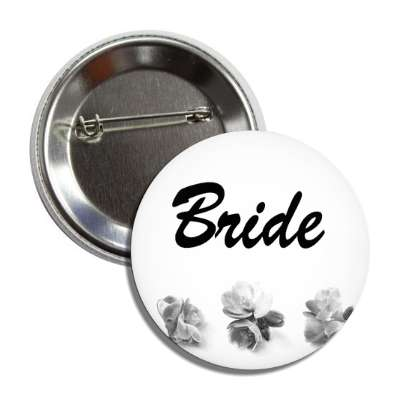 bride wedding love bridal marriage