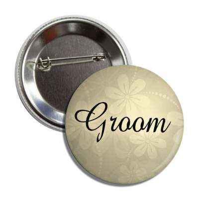 groom, wedding, love, marriage