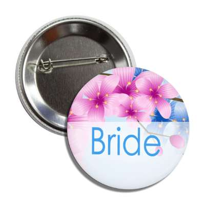 bride, wedding, love, marriage