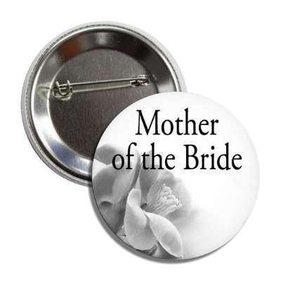 mother of the bride, wedding, love, marriage