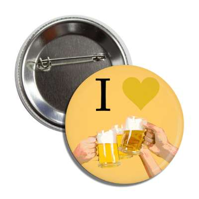 beer, love, drinking