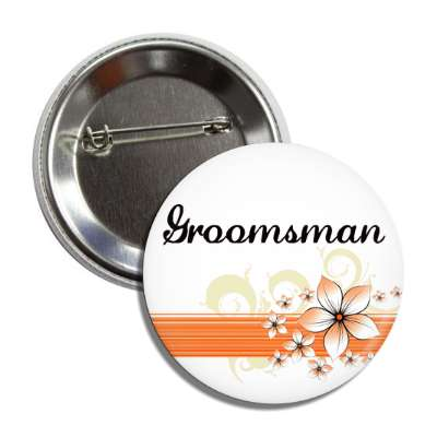 Wedding groomsmen groomsman marriage bridal party