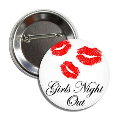 bachelorette party girls night out party