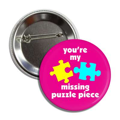 valentines day puzzle love