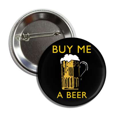 Buy me a beer funny