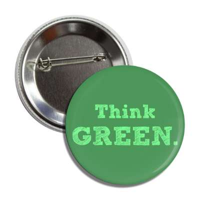 think green earth environmentalism conservation preserve preservation planet animals save eco green peace