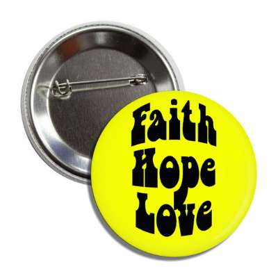 faith hope love 1960s 60s flower power peace marijuana herb sixties hippies hippy style love truth righteous groovy psychedelic