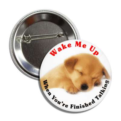 wake me up when youre finished talking cute cuddly cute cuddly puppies cute puppy cuddly puppy breeds pictures cutedogs pets little funny pic cut toy adorable animal animals cartoon cartoons kids kid child children art artwork kitten kitty cat