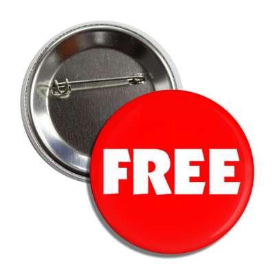 free business associate sales salesman tips happy hour boss employee employer opportunity