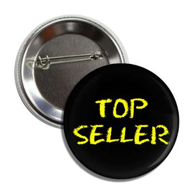 top seller business associate sales salesman tips happy hour boss employee employer opportunity