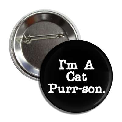 im a cat purrson cute cuddly cute kitties cuddly breeds pictures  pets little funny cat pic kitten cat kitty toy adorable animal animals cartoon cartoons kids kid child children art artwork