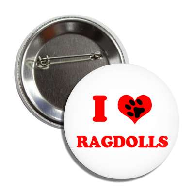 i heart ragdolls cute cuddly cute kitties cuddly breeds pictures  pets little funny cat pic kitten cat kitty toy adorable animal animals cartoon cartoons kids kid child children art artwork