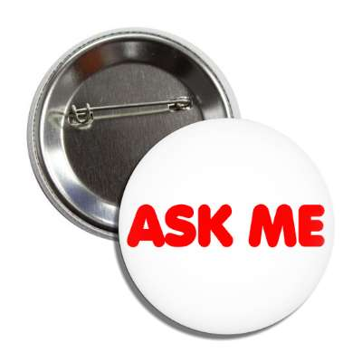 ask me business associate sales salesman tips happy hour boss employee employer opportunity