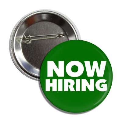 now hiring business associate sales salesman tips happy hour boss employee employer opportunity