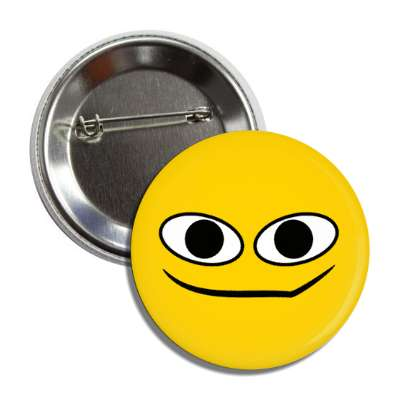 strange smirk smiley cartoon funny smileys funny face