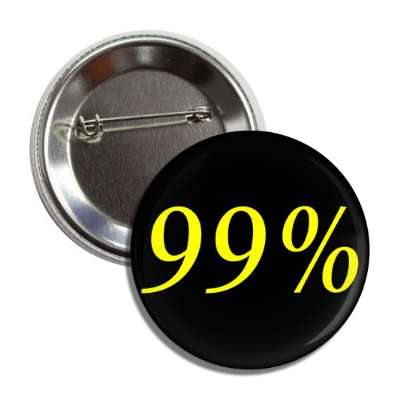 99 percent protest 99 percent occupy wall street occupy human rights nintety nine