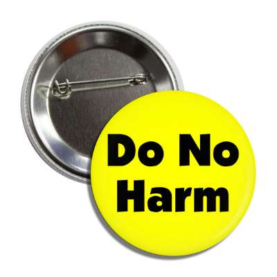 do no harm buddha buddhism buddhist wisdom namaste peace philosophy philosophical meditation
