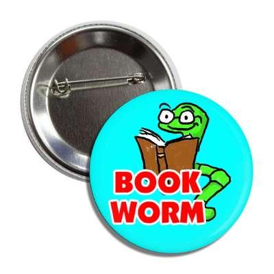 book worm education school elementary kindergarten books teacher student homework math english science art apple library librarian