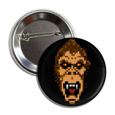 rampage ape 8 bit retro vintage arcade atari 2600 800 midway arcades videogames videogame pac man pacman game games fun 80s 1980