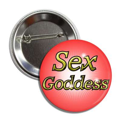 sex goddess two words funny sayings jokes hilarious