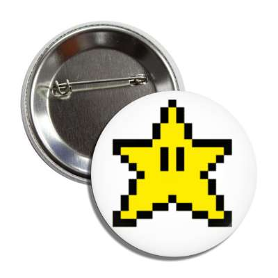 star 8 bit retro vintage arcade atari 2600 800 midway arcades videogames videogame pac man pacman game games fun 80s 1980