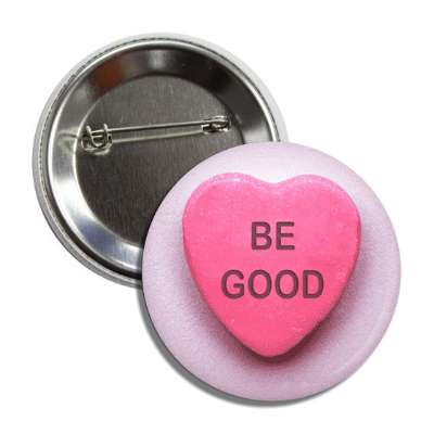 be good valentines day love candy heart funny sayings hilarious