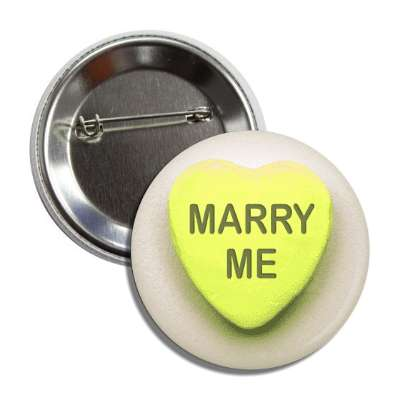marry me valentines day love candy heart funny sayings hilarious