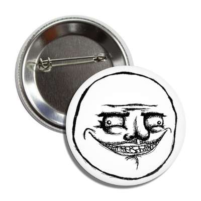 me gusta creepy meme internet rage faces rage comics viral