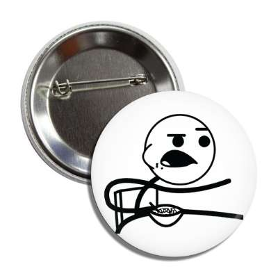 cereal guy derp meme internet rage faces rage comics viral herp