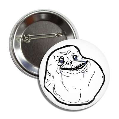 sad forever alone meme internet rage faces rage comics viral herp