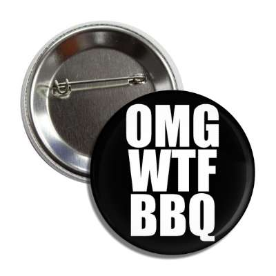 omg wtf bbq internet meme memes funny sayings popular pop reddit 4chan icanhazcheezburger