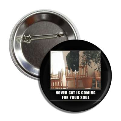 hover cat is coming for your soul lolcats kitteh kitties kittens cat cats internet meme memes funny sayings popular pop reddit 4chan