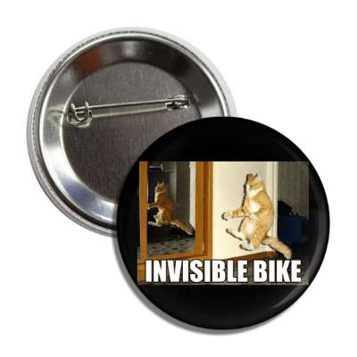 invisible bike lolcats kitteh kitties kittens cat cats internet meme memes funny sayings popular pop reddit 4chan