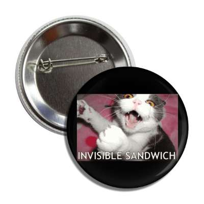 invisible sandwich lolcats kitteh kitties kittens cat cats internet meme memes funny sayings popular pop reddit 4chan