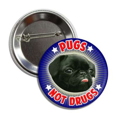 pugs not drugs funny sayings random funny hilarious sayings