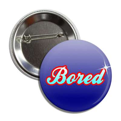 bored one word funny sayings goofy silly novelty campy hilarious fun slogans