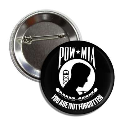 pow mia you are not forgotten united states marine corps marines military army navy airforce veteran vet scout soldier gun war fight battle plane boat ship usa america american pride blue