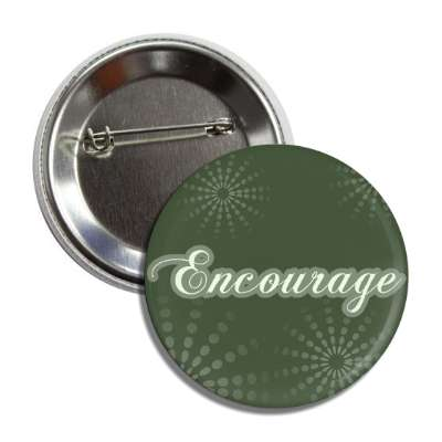 encourage one word encouragement inspiration inspiring motivational confidence affirmations affirmation