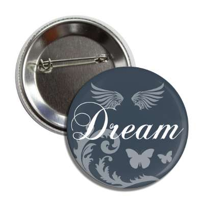 dream one word encouragement inspiration inspiring motivational confidence affirmations affirmation
