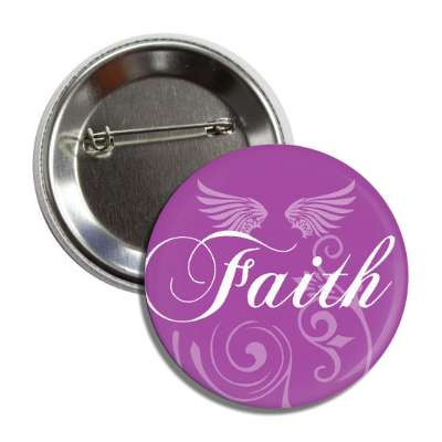 faith one word encouragement inspiration inspiring motivational confidence affirmations affirmation